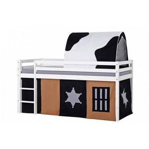 tente tunnel enfant la redoute. Black Bedroom Furniture Sets. Home Design Ideas