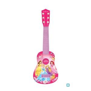 Disney Princess - Ma Première Guitare - LEXK200DP LEXIBOOK