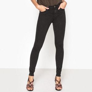 Jean skinny taille haute OKA IRO