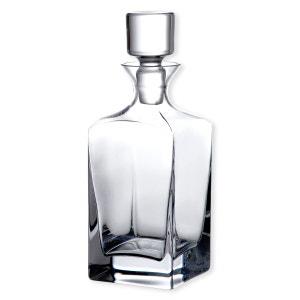 Carafe à whisky en verre soufflé bouche 1L - HIGHLANDS BRUNO EVRARD