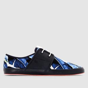 Zapatillas deportivas de tela FISH N CHIPS FISH N CHIPS