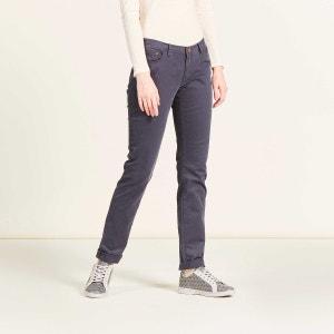 Pantalons ELEAFIT AIGLE