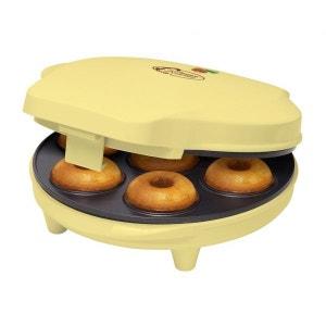 Appareil à donuts - Beignets BESTRON