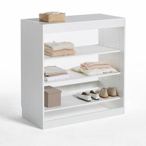 Module de dressing 3 étagères Build LES PETITS PRIX