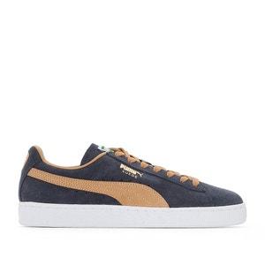 "Sneakers ""Suede"" PUMA"