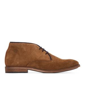 Bissole Desert Boots KOST