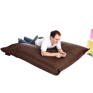 pouf poire la redoute. Black Bedroom Furniture Sets. Home Design Ideas