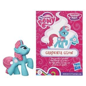 My Little Pony - Assortiment Sachets Mystères - HASA8330EU80 HASBRO