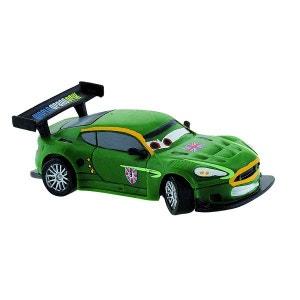 Figurine Cars 2 : Nigel Gearsley BULLYLAND