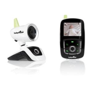 Babyphone Visio Care III BABYMOOV