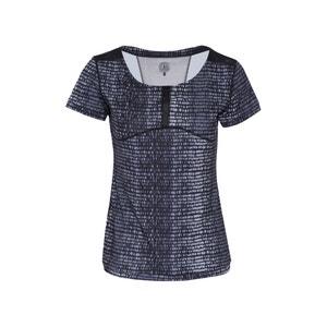 T-shirt LILI ELLASWEET