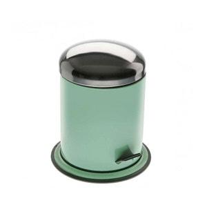 poubelle salle de bain originale la redoute. Black Bedroom Furniture Sets. Home Design Ideas