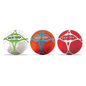 BABY-WALZ Le ballon de foot sport enfant BABY-WALZ