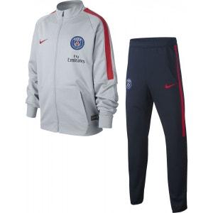 Ensemble de survêtement Nike PSG Revolution Junior - 810780-013 NIKE