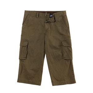 Pantalón cargo JP1880
