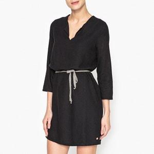 Clunny Dress HARRIS WILSON