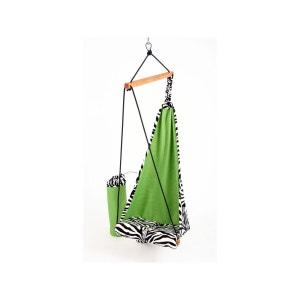 Hang Mini zebra pour enfant AMAZONAS