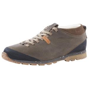 Bellamont Plus - Chaussures - marron AKU