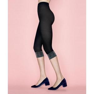Legging Foxy Lady FIORE