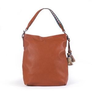 Tate Handbag ESPRIT