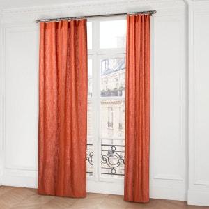 rideaux voilages en solde madura la redoute. Black Bedroom Furniture Sets. Home Design Ideas