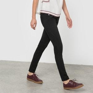 Slim Fit Trousers LE TEMPS DES CERISES