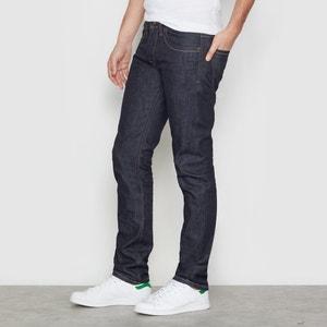 Jeans CASH - PEPE JEANS, recht model, 2 lengtes PEPE JEANS