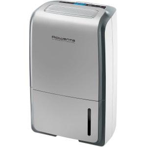 Déshumidificateur 16 l. DH4110F0 Intense Dry Contr ROWENTA