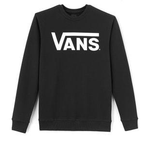 Crew Neck Sweatshirt VANS