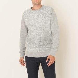 Sweatshirt VADAM BELLEROSE
