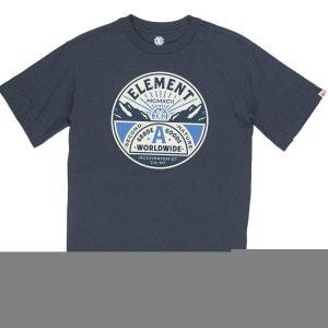 Tee-Shirt Grade A Ss ELEMENT