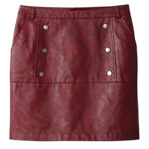 Short Skirt VERO MODA