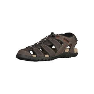 Sandales U S.STRADA B GEOX
