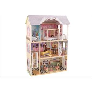 Maison de poupées Kaylee KidKraft KIDKRAFT