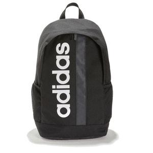 Lin Core BP Backpack