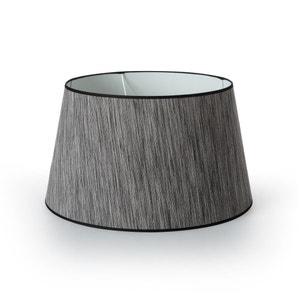 Lampenschirm Baryton, Strukturmaterial