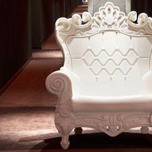Fauteuil Queen design of love DESIGN OF LOVE
