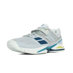 Chaussures de tennis Propulse Bpm All court M BABOLAT