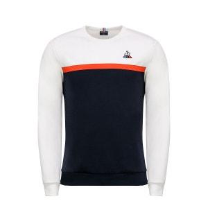 Sweater met ronde hals n°2