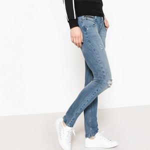 Jeans slim FREEMAN T. PORTER