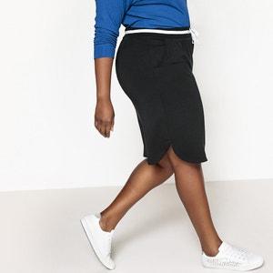 Skirt CASTALUNA
