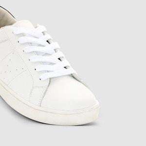 Synthetische sneakers CASTALUNA FOR MEN