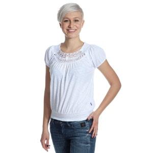 T-Shirt 10042097 MEXX