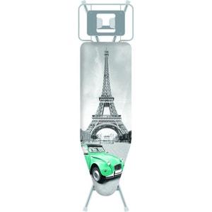 Housse de table HOUSSE TITANE PARIS TAILLE L WPRO