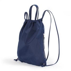Sac à main, sac à dos léger R essentiel