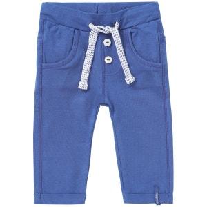 Pantalon Fai NOPPIES