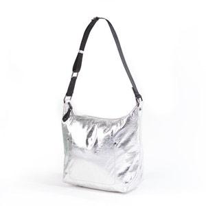 Shiny Handbag MADEMOISELLE R
