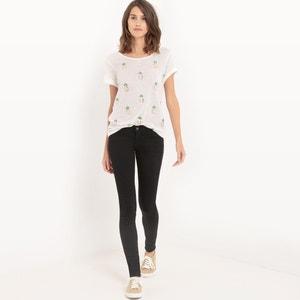 Superskinny-Jeans, Länge 32 LE TEMPS DES CERISES