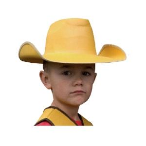 Chapeau de Cowboy LE COIN DES ENFANTS