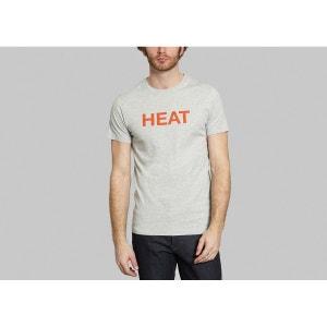 Tee-shirt Heat CACHAREL